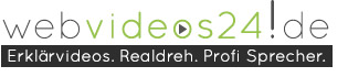 webvideos24.de