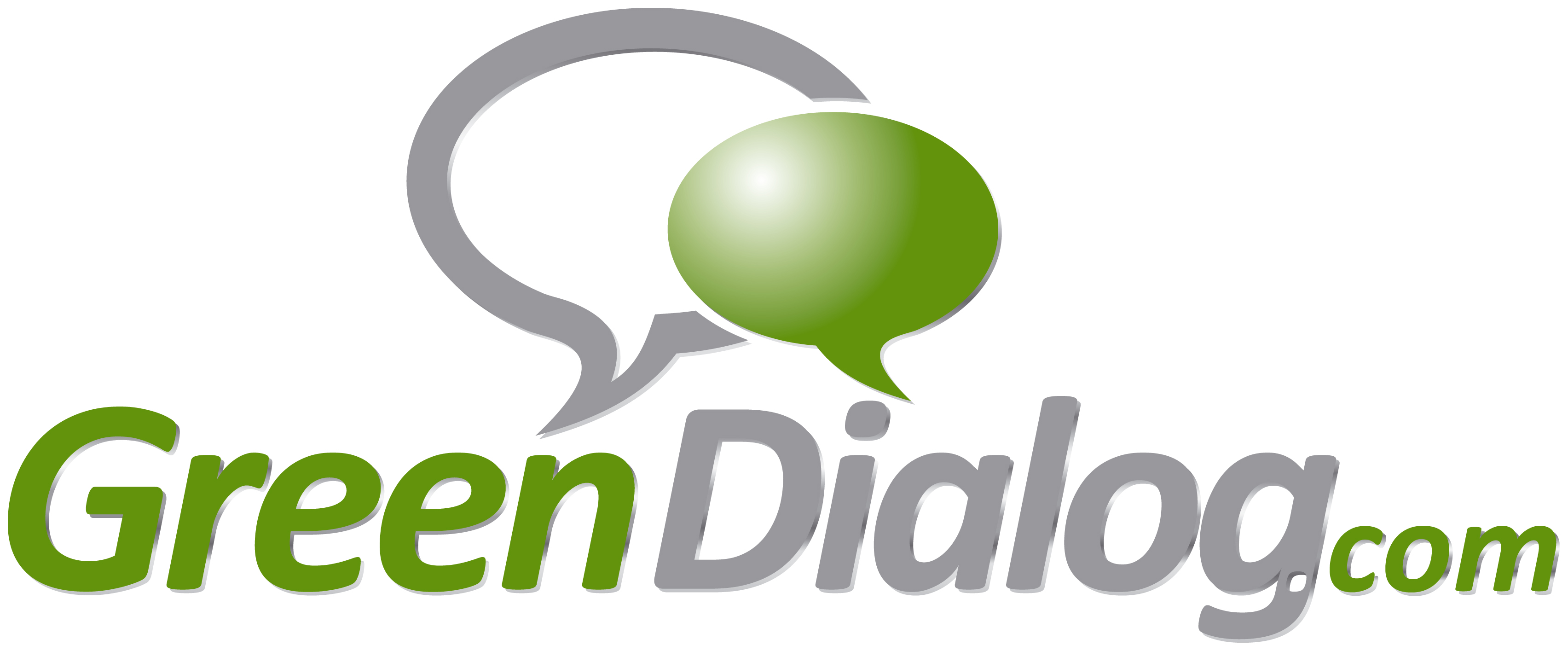 greendialog